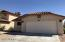 4545 N 67 Avenue, 1151, Phoenix, AZ 85033