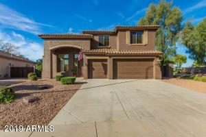 3049 E GOLDFINCH Way, Chandler, AZ 85286