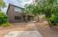 3049 E GOLDFINCH Way, Chandler, AZ 85286
