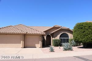 4522 E Fernwood Court, Cave Creek, AZ 85331