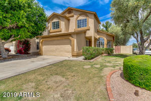 3755 E BROADWAY Road, 34, Mesa, AZ 85206