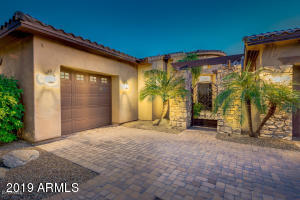 9883 E VOLTAIRE Drive, Scottsdale, AZ 85260