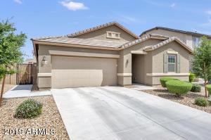 16848 W ADAMS Street, Goodyear, AZ 85338