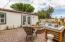 245 E PASADENA Avenue, Phoenix, AZ 85012