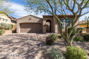 20483 N 98TH Place, Scottsdale, AZ 85255