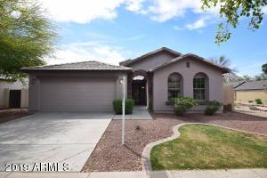 1605 E BEVERLY Road, Phoenix, AZ 85042
