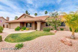 5880 E LE MARCHE Avenue, Scottsdale, AZ 85254