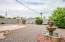 11022 W SUN CITY Boulevard, Sun City, AZ 85351