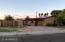 2024 W CORTEZ Street, Phoenix, AZ 85029