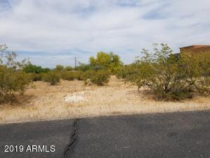 19232 W PUGET Avenue, 1, Waddell, AZ 85355