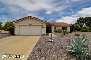 890 LEISURE WORLD, Mesa, AZ 85206