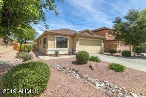 35591 N DANISH RED Trail, San Tan Valley, AZ 85143