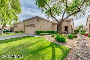 19422 N 83RD Drive, Peoria, AZ 85382