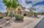 2127 N HILLRIDGE, Mesa, AZ 85207