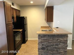 Property for sale at 10610 S 48th Street Unit: 1033, Ahwatukee,  Arizona 85044