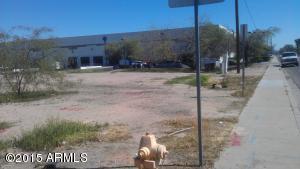6632 W MYRTLE Avenue, 30, Glendale, AZ 85301