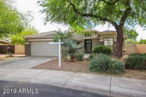 14906 N 134th Circle, Surprise, AZ 85379