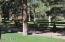 63 County Rd N1330 Road, Greer, AZ 85927