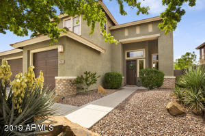 3551 W PLYMOUTH Drive, Anthem, AZ 85086