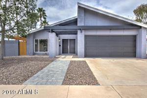 2602 N 87TH Terrace, Scottsdale, AZ 85257