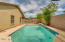 3255 E WOODSIDE Way, Gilbert, AZ 85297