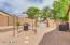 12314 W BERRIDGE Lane, Litchfield Park, AZ 85340