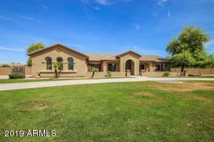 14554 W DESERT COVE Road, Surprise, AZ 85379