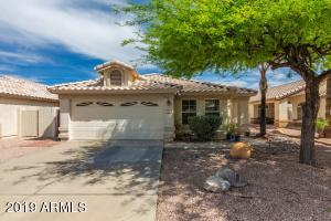 940 W SILVER CREEK Road, Gilbert, AZ 85233
