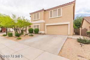4115 E TETHER Trail, Phoenix, AZ 85050