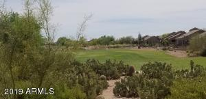 5552 S Feather Bush Court, Gold Canyon, AZ 85118