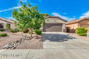 3812 W CARLOS Lane, Queen Creek, AZ 85142