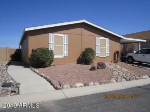 16101 N EL MIRAGE Road, 450, El Mirage, AZ 85335