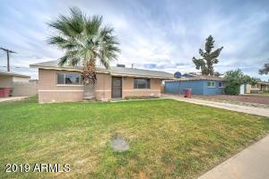 7537 E PIERCE Street, Scottsdale, AZ 85257