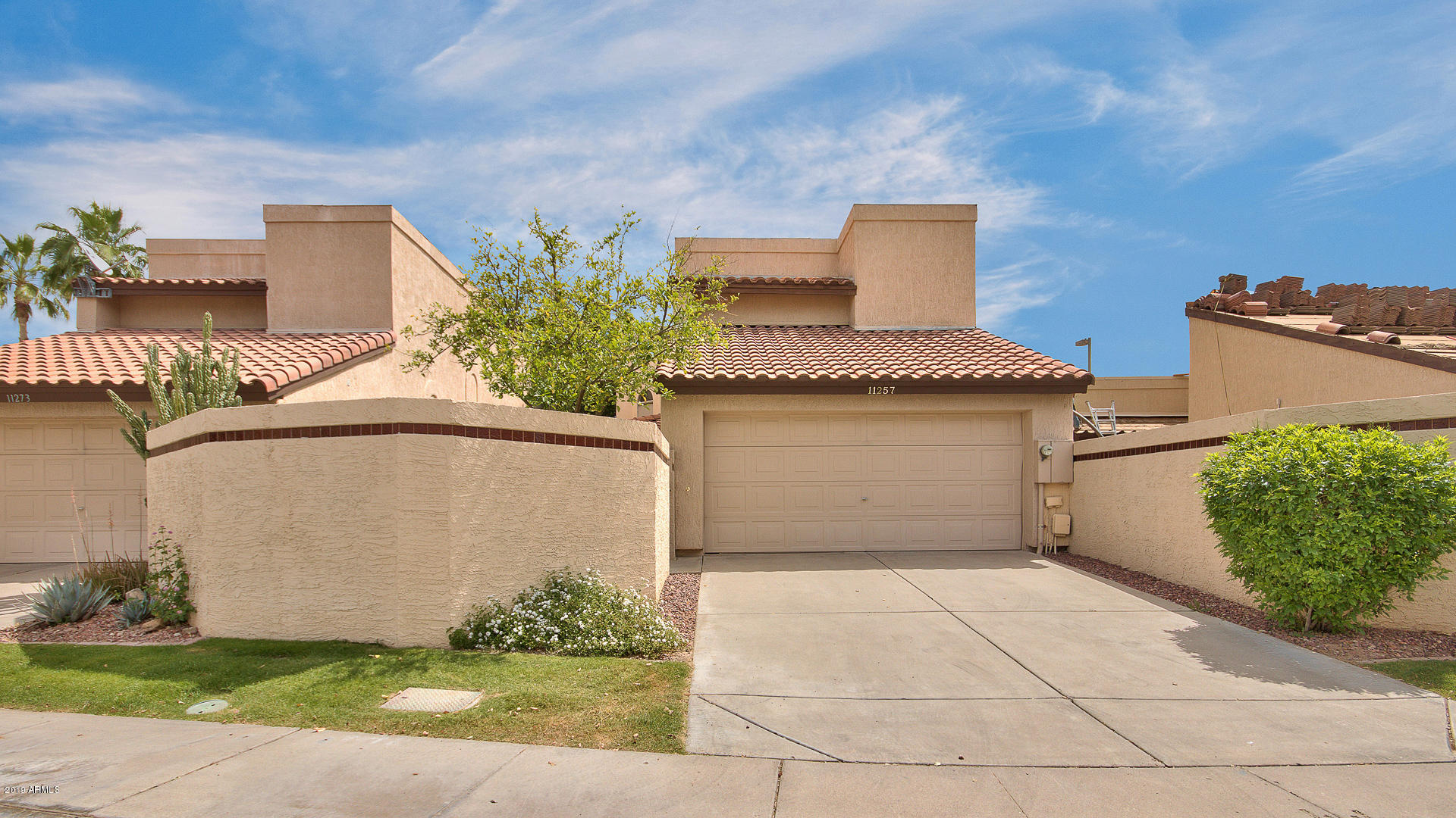 Photo of 11257 N 109TH Way, Scottsdale, AZ 85259