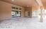 10700 S MUSTANG Drive, Goodyear, AZ 85338