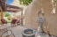 11257 N 109TH Way, Scottsdale, AZ 85259