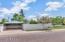 1024 W GEORGIA Avenue, Phoenix, AZ 85013