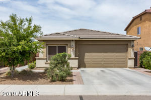1534 W BIRCH Road, Queen Creek, AZ 85140