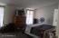 16101 N EL MIRAGE Road, 422, El Mirage, AZ 85335