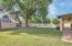 8534 S Newberry Lane, Tempe, AZ 85284