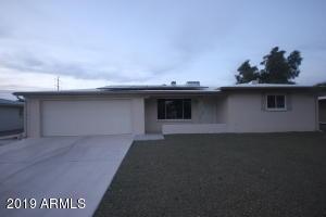 5948 E BUTTE Street, Mesa, AZ 85205