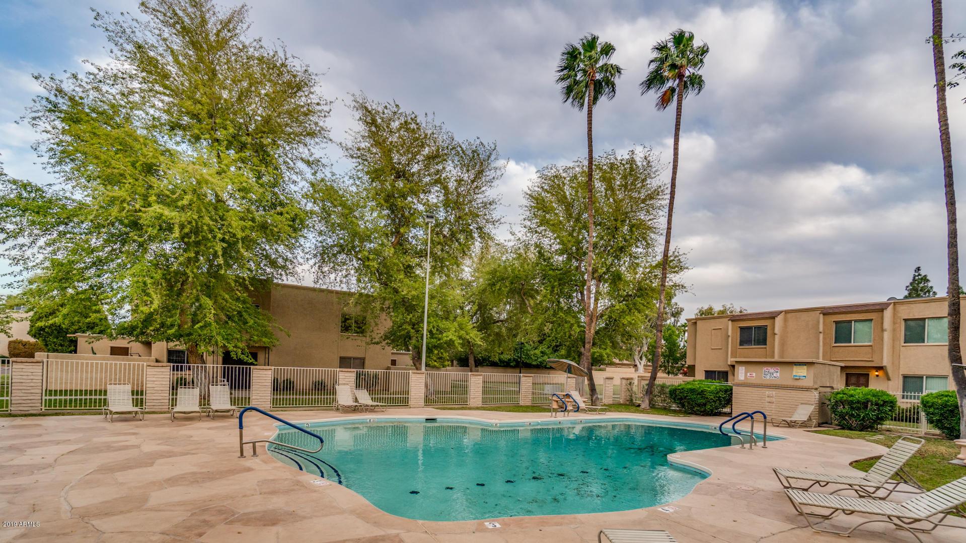 8065 E GLENROSA Avenue, Scottsdale, AZ 85251 (MLS# 5912471