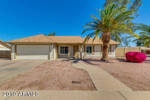 4848 E ENCANTO Street, Mesa, AZ 85205