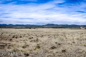 3 W Lake View Ranch, 121, Concho, AZ 85924