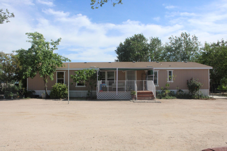 Photo of 9731 E Flanders Road, Mesa, AZ 85207