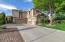 432 E MEAD Drive, Chandler, AZ 85249