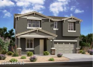10252 E REVOLUTION Drive, Mesa, AZ 85212