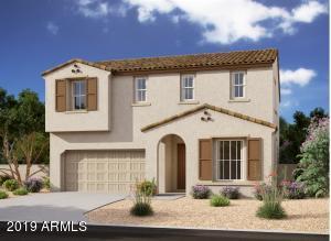 10246 E REVOLUTION Drive, Mesa, AZ 85212