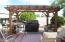 17822 N DESERT GLEN Drive, Sun City West, AZ 85375