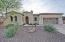 27818 N 130TH Glen, Peoria, AZ 85383